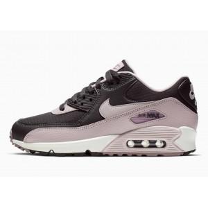 Nike Air Max 90 Ciruela...