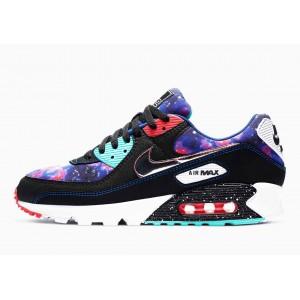 Nike Air Max 90 Supernova...