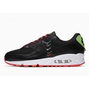 Nike Air Max 90 Paquete...