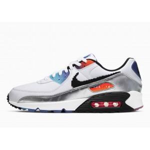 Nike Air Max 90 Que Tengas...