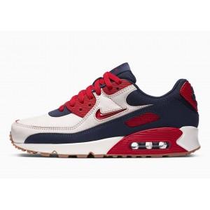 Nike Air Max 90 Casa y...
