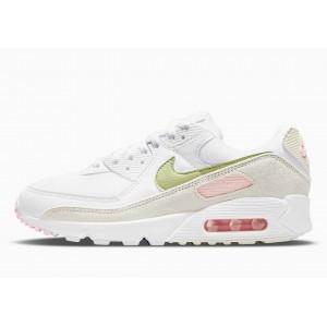 Nike Air Max 90 Blanco...