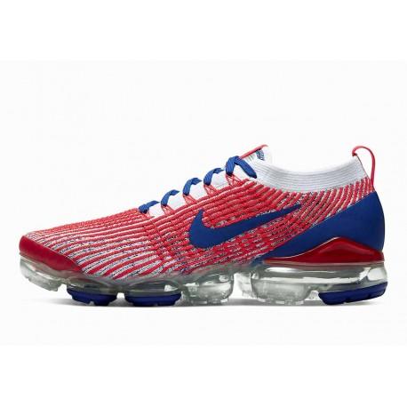 Nike Air VaporMax Flyknit 3.0 EE. UU. 2020 para Hombre y Mujer