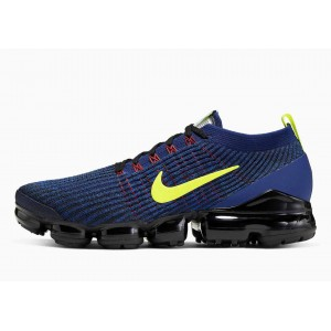 Nike Air Vapormax Flyknit 3...