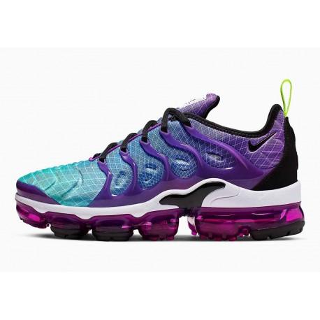 Nike Air Vapormax Plus Híper Violeta para Hombre y Mujer