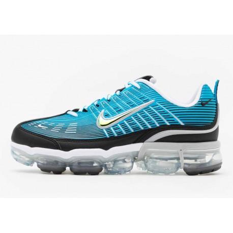 Nike Air Vapormax 360 Azul Láser para Hombre