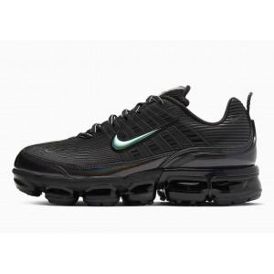 Nike Air VaporMax 360 Negro...