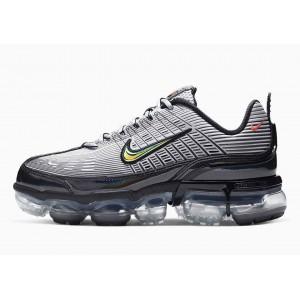 Nike Air Vapormax 360 Plata...