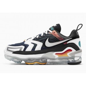 Nike Air VaporMax EVO...