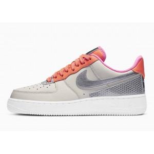 3M x Nike Air Force 1 Bajo...