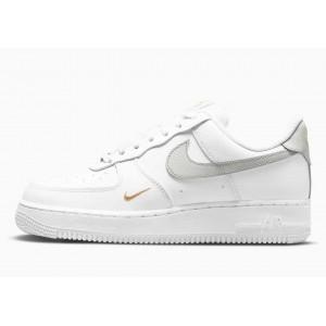 Nike Air Force 1 Bajo 07...