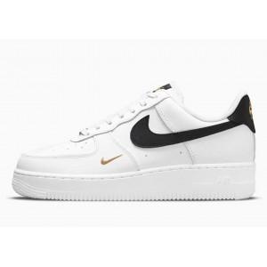 Nike Air Force 1 07...