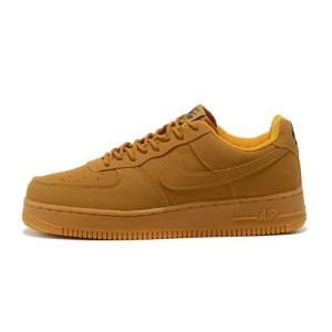 Nike Air Force 1 07 Hombre...