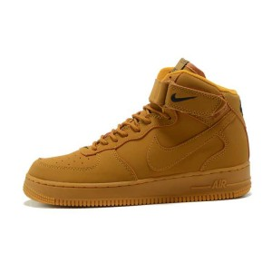 Nike Air Force 1 High 07...