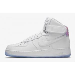 Nike Air Force 1 HI Hombre...
