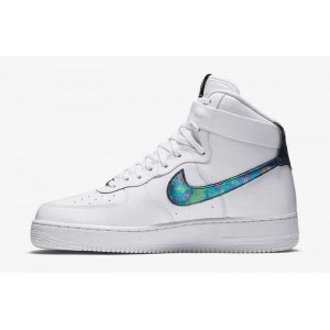 Nike Air Force 1 07 High...