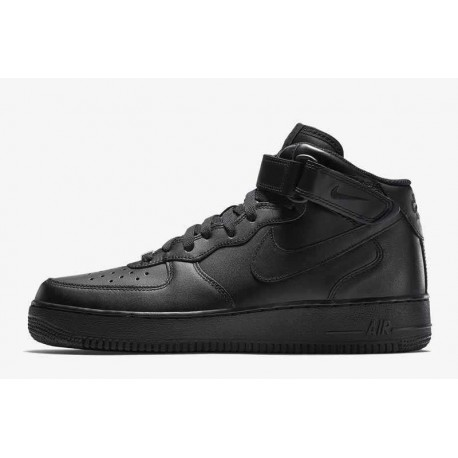Nike Air Force 1 Mid 07 Hombre y Mujer