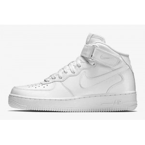 Nike Air Force 1 Mid 07...
