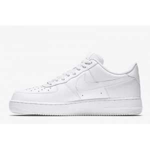Nike Air Force 1 07 Classic...