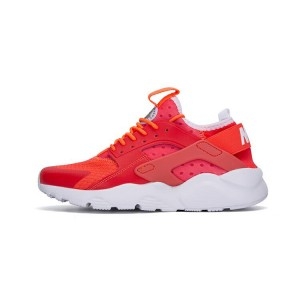Nike Air Huarache Ultra...