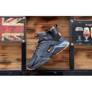 Nike Huarache Acronym City...