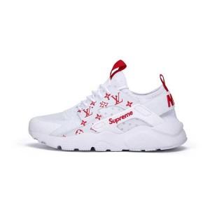 Nike Air Huarache Ultra BR...