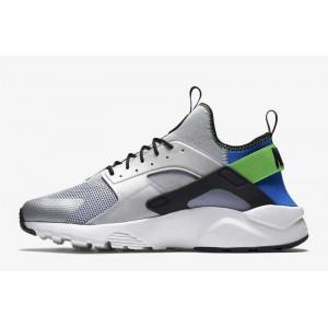 Nike Air Huarache Ultra...