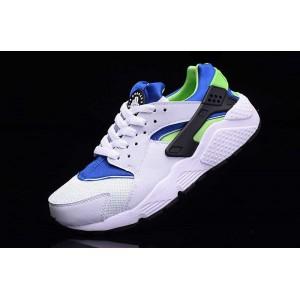 Nike Air Huarache Hombre y...