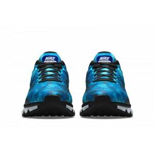 Zapatillas Nike Air Max 2017 ID Hombre 918091 996 Baratas de Promoción, Comprar Nike Air Max 2017 ID Hombre 918091 996 Baratas En El Mostrador Nike