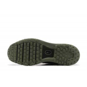 Zapatillas Nike Air Max 2017 Hombre 849559 002 Baratas de Promoción, Comprar Nike Air Max 2017 Hombre 849559 002 Baratas En El Mostrador Nike Air Max