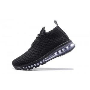 NikeLab Air Max Woven Hombre