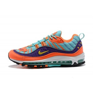 Nike x Supreme Air Max 98...