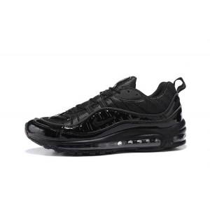 NikeLab Air Max 98 Supreme...