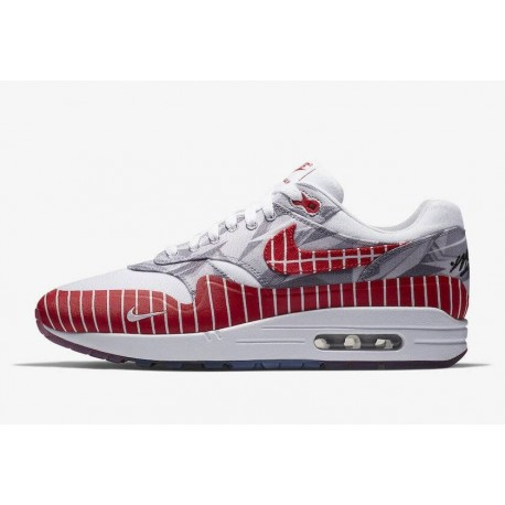 Nike Air Max 1 LHM Hombre y Mujer