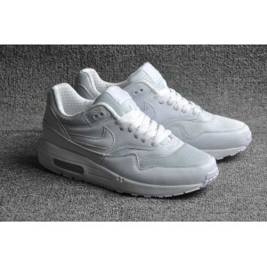 Nike Air Max 1 Essential Hombre y Mujer