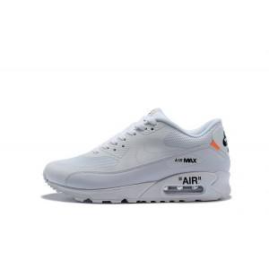 Off White x Nike Air Max 90...