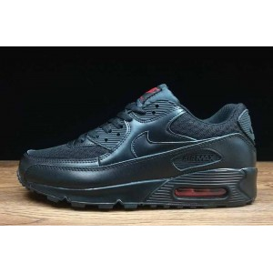 Nike x Supreme Air Max 90...