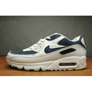 Nike Air Max 90 Essential...