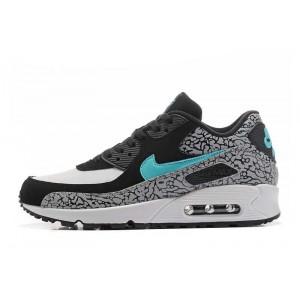 Nike Air Max 90 Atmos...