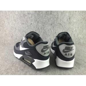 pretty nice 577a1 5603f Las zapatillas de deporte Nike Air Max 90 Essential Hombre y Mujer  AIRMAX90P0314 se alinearon en la línea de diseño y amortiguación Nike Air  Max 90 ...