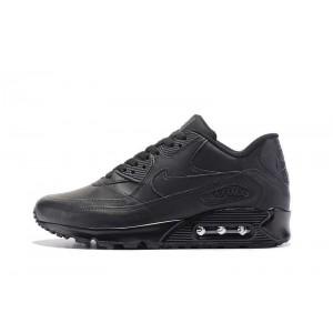 Nike Air Max 90 Premium SE...