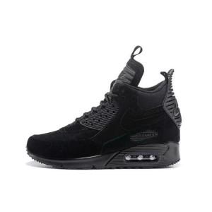 Nike Air Max 90 Sneakerboot...
