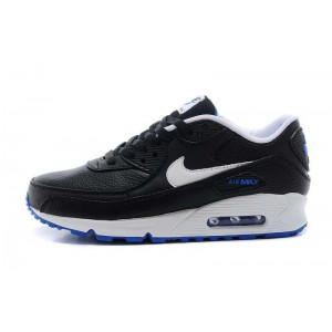 Nike Air Max 90 LTR Hombre...