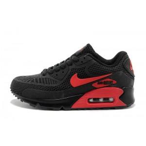 Nike Air Max 90 KPU Hombre...
