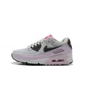 hot sale online 7c3cb f2bd7 Nike Air Max 90 Essential Mujer