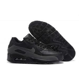 best service 1a705 3112c Las zapatillas de deporte Nike Air Max 90 Hombre NYAAIRMAX900174 se  alinearon en la línea de diseño y amortiguación Nike Air Max 90 zapatillas  de renombre ...