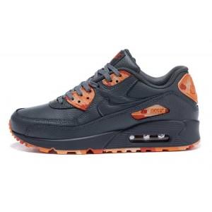 Nike Air Max 90 QS Hombre
