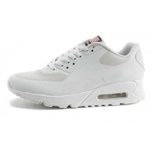 Nike Air Max 90 HYP QS...