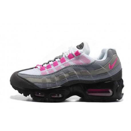 Nike Air Max 95 Essential Mujer