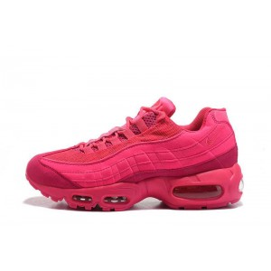 Nike Air Max 95 Essential...